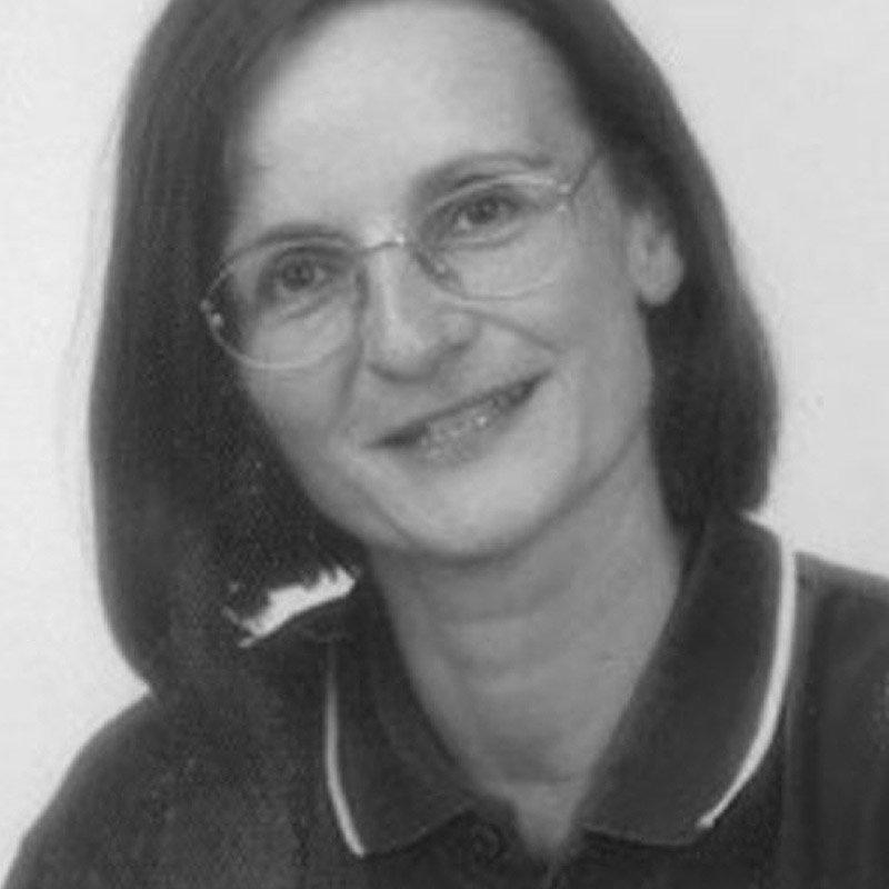 Bettina Kümmerling-Meibauer