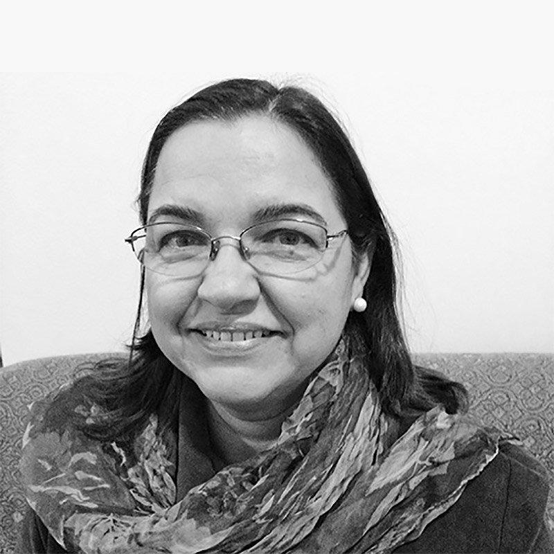 Carmen Martínez-Roldán