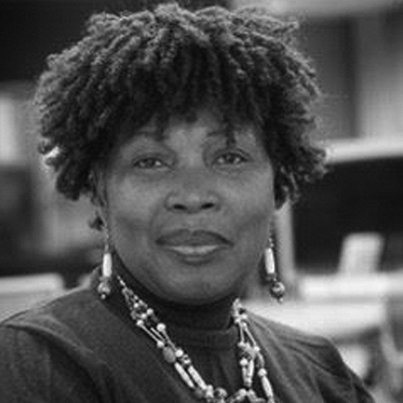 Vivian Yenika-Agbaw