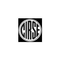 CIRSE - Centro Italiano per la Ricerca Storico Educativa