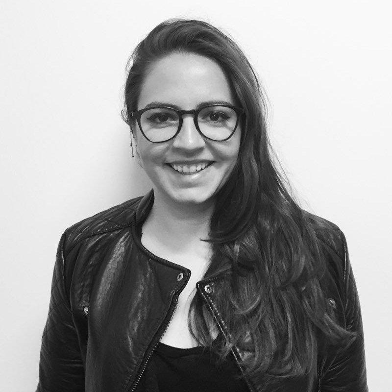 Birce Özkan - Independent Designer
