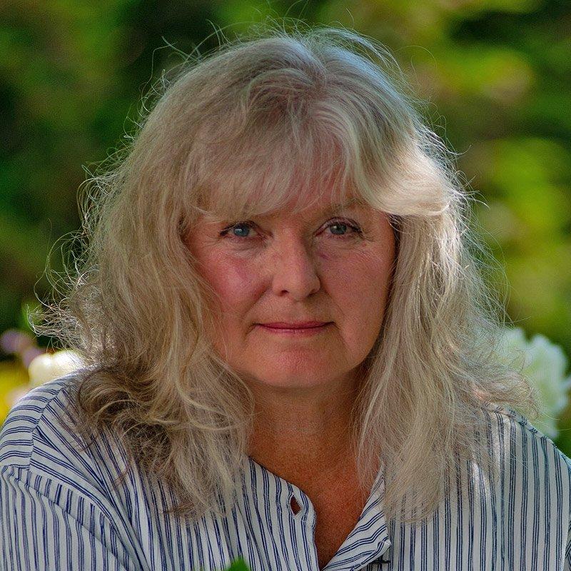 Eva Söderberg