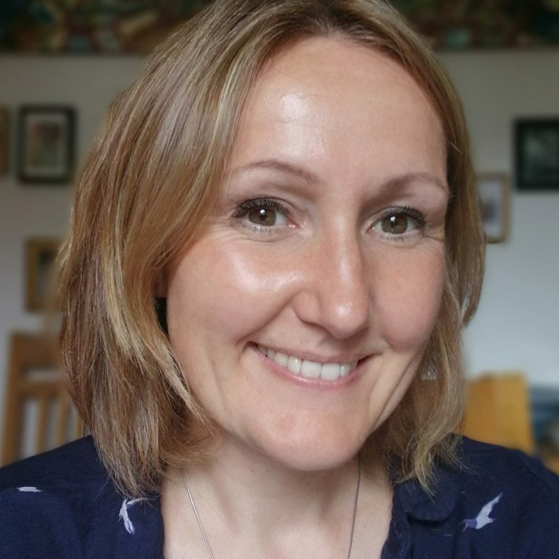Jennifer Farrar - School of Education, University of Glasgow