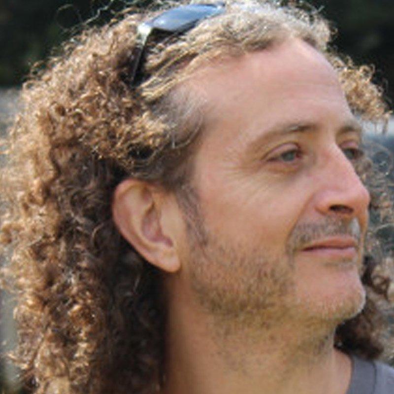 Xavier Mínguez-López - Universitat de València, Grupo de Investigación Talis, Spain