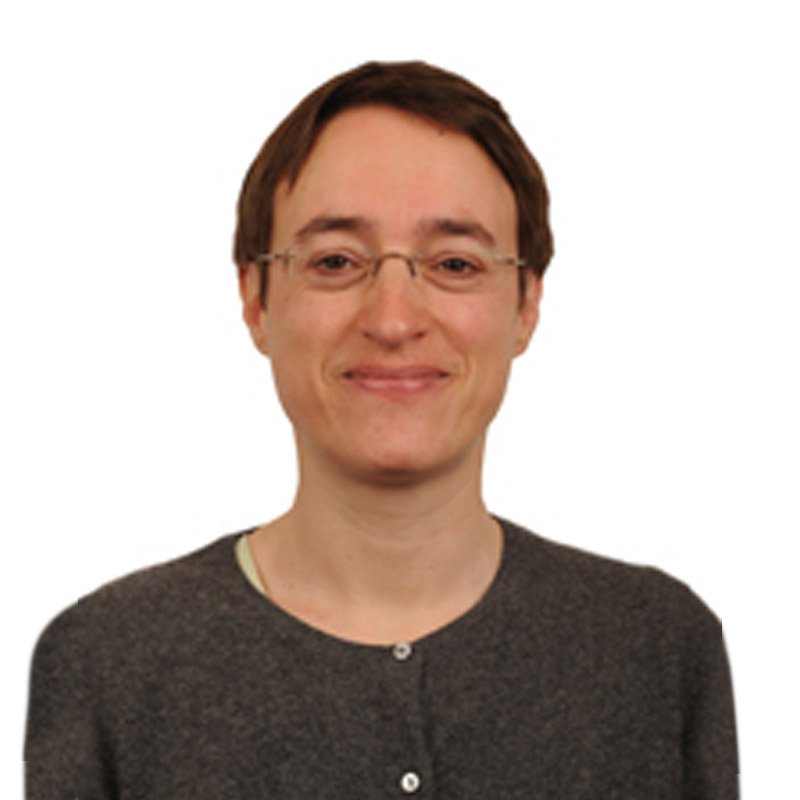 Karín Lesnik-Oberstein - Centre for International Research in Childhood: Literature, Culture, Media (CIRCL), University of Reading, UK