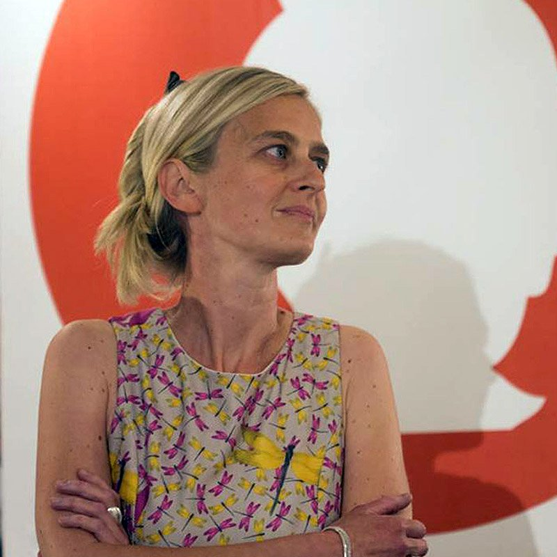 Caterina Ramonda