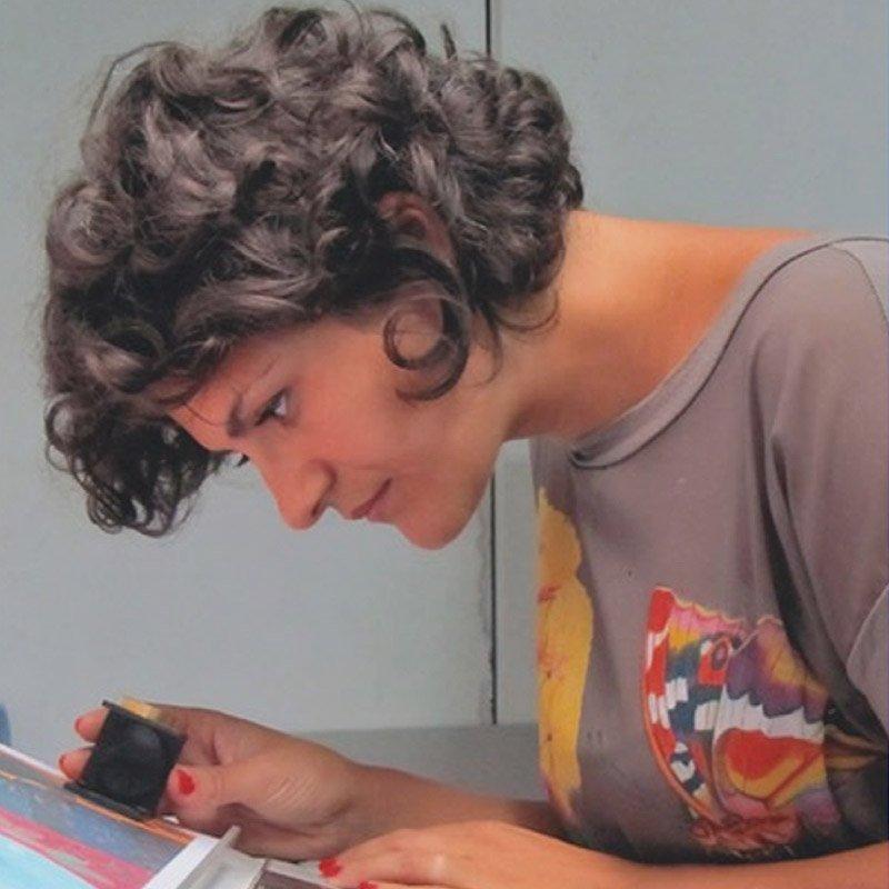 Monica Martinelli